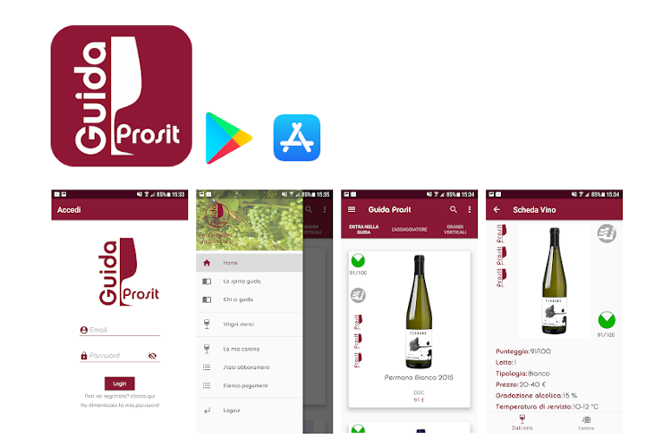 port_guidaprosit_app.png